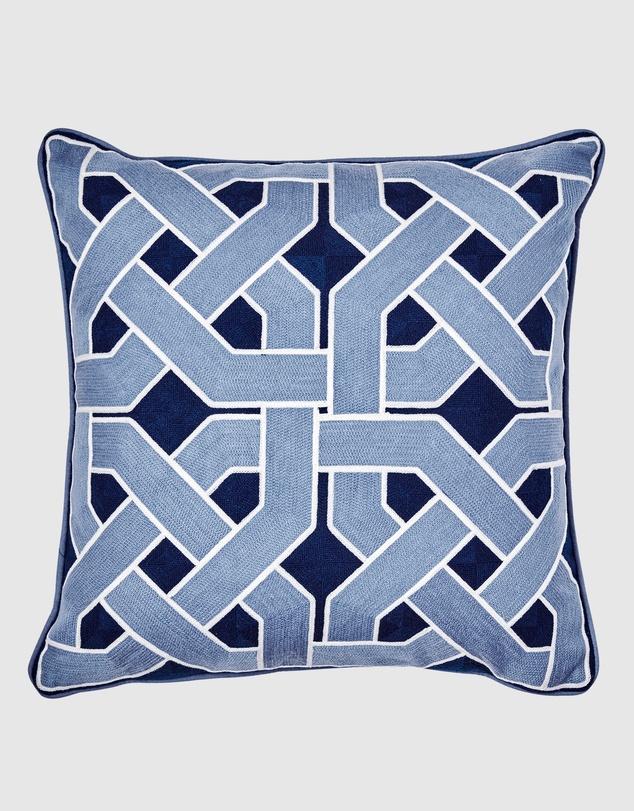 Life Oxford Cushion