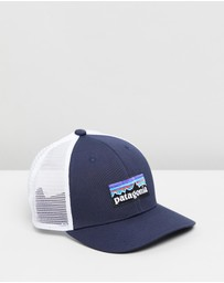 Patagonia - Trucker Hat - Kids