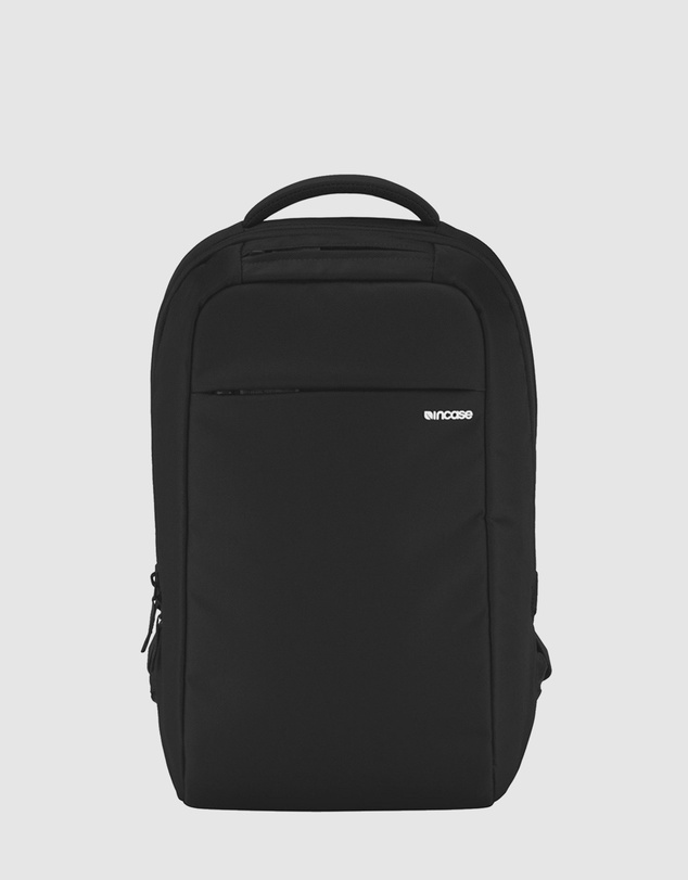 Incase - ICON Lite Pack
