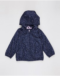 babyGap - Windbreaker - Babies-Kids