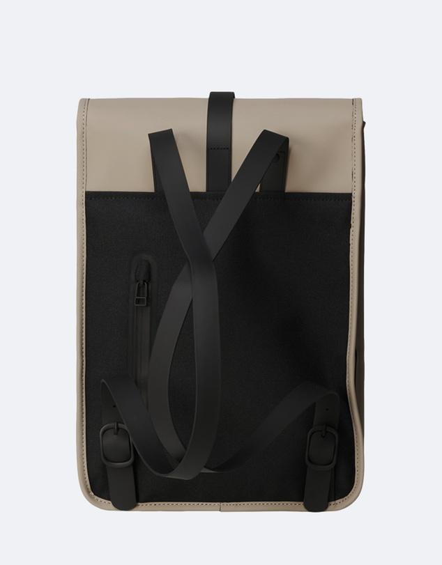 Women Backpack Mini