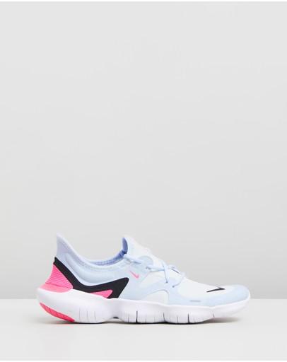 985b09d0 Shoes   Buy Womens Shoes Online Australia- THE ICONIC