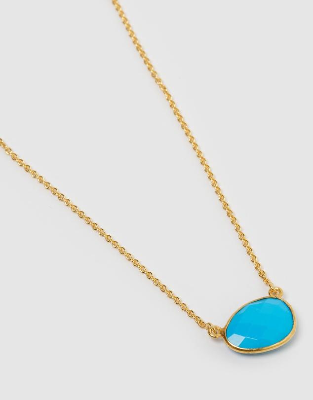 Women Brittney Necklace