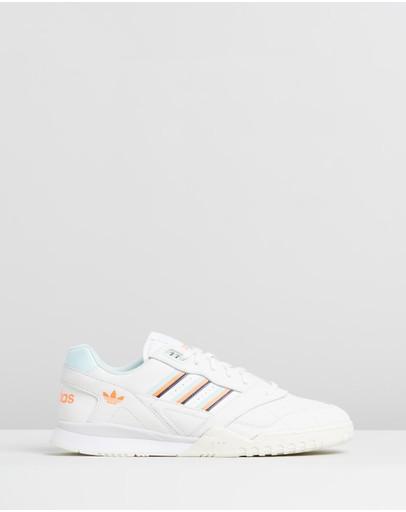 36b5fc29e Shoes