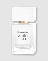 Elizabeth Arden - Elizabeth Arden White Tea EDT 30ml