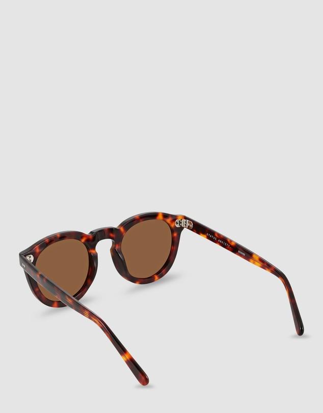 Women Detached Sunglasses