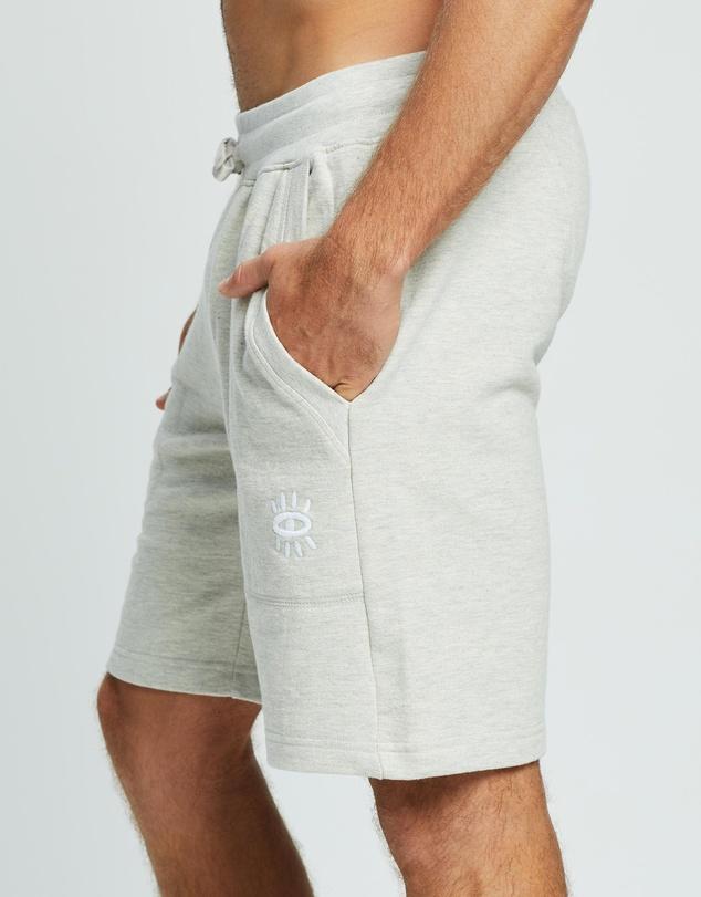 Women Pilbara Shorts - Unisex