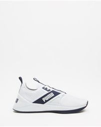Puma - Jaab XT PWR Training Shoes - Men's