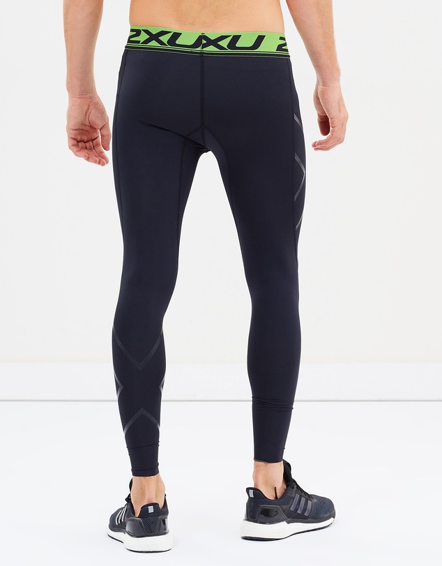 2XU - Refresh Recovery Compression Tights