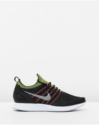 Nike - Air Zoom Mariah Flyknit Racer - Men's