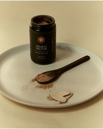 SuperFeast - Neural Nectar 100g
