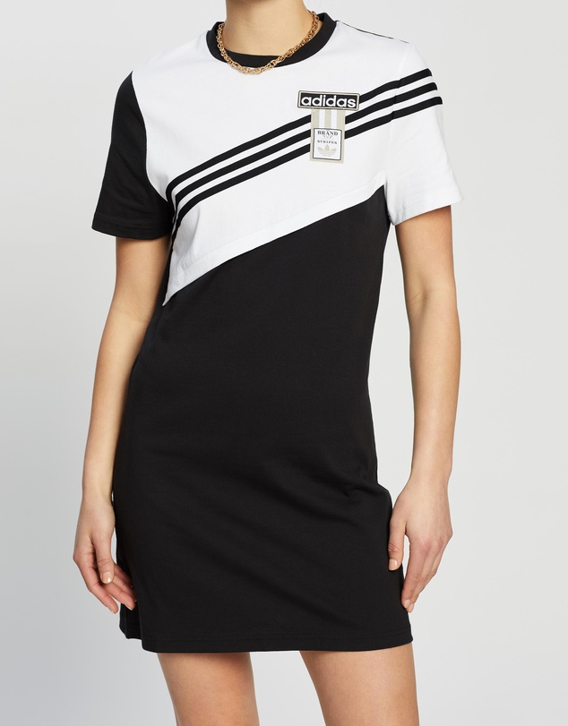 adidas Originals - Adibreak Dress