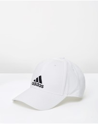 adidas Performance - Cotton Cap