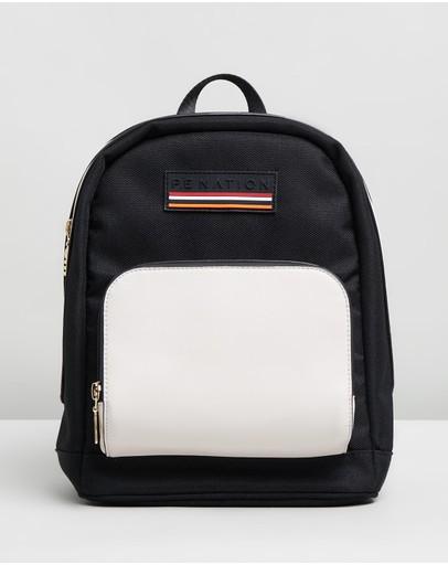 6aa0f367bf4 Backpack | Buy Work, Fashion & Uni Backpacks Online Australia- THE ...