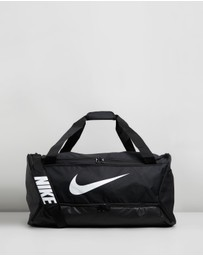 Nike - Brasilia Large Duffle Bag