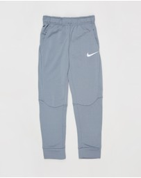 Nike - Dri-FIT Training Trousers - Teens