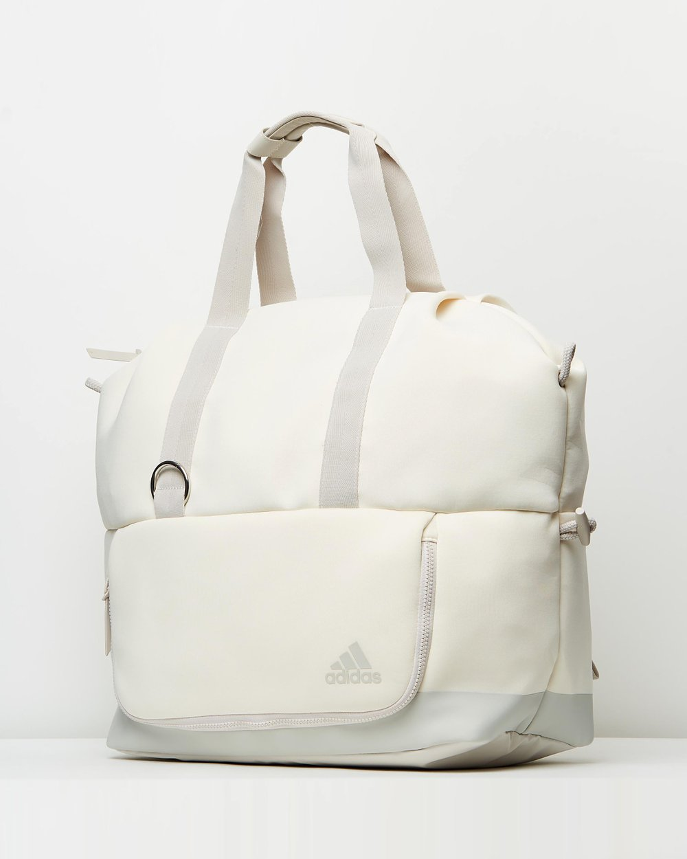 Favourite Tote Bag by adidas Performance Online  1ce1fac4468