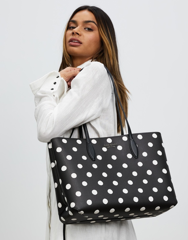 Women All Day Large Tote