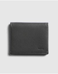 Bellroy - Slim Sleeve
