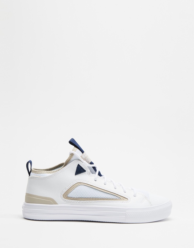Women Chuck Taylor All Star Ultra Surface Fusion - Unisex
