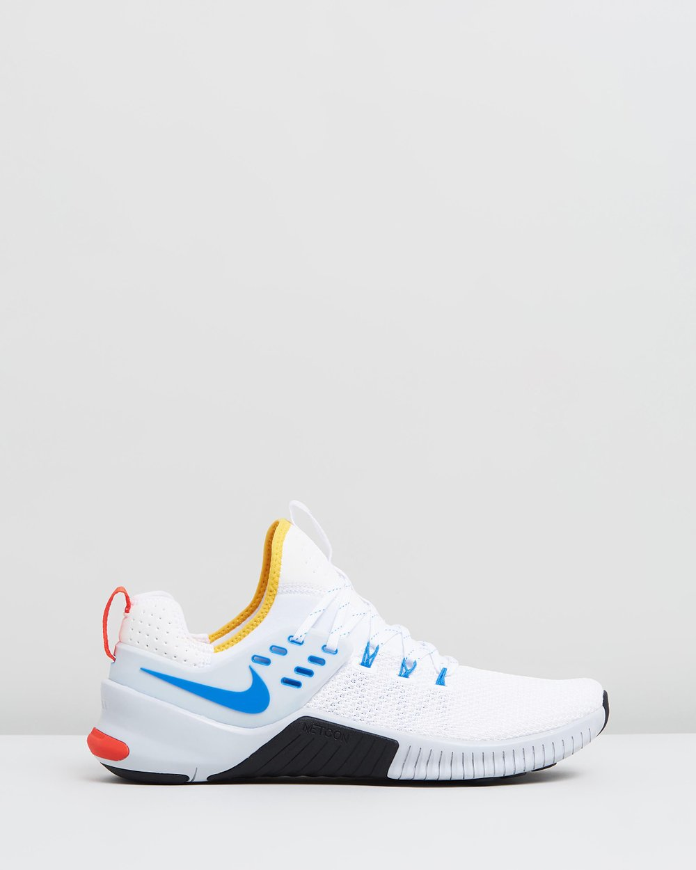 buy online 31efd 1f8cf Metcon Free - Mens by Nike Online  THE ICONIC  Australia