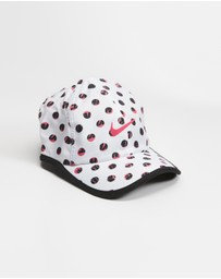 Nike - Graphic Featherlight Cap - Kids