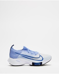 Nike - Nike Air Zoom Tempo Next - Women's
