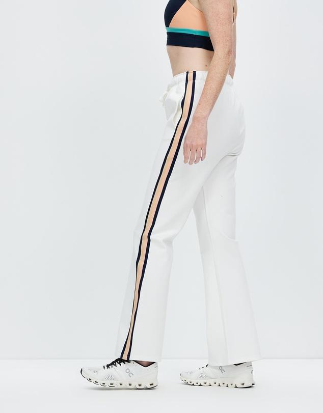 Women South Coast Flare Pants