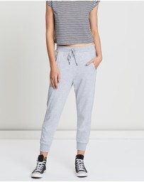 All About Eve - Player Rib Trackies