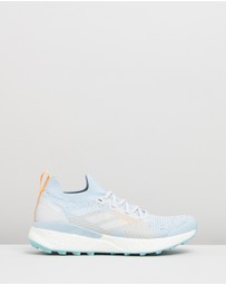 adidas Performance - Terrex Two Ultra Parley Trail - Women's