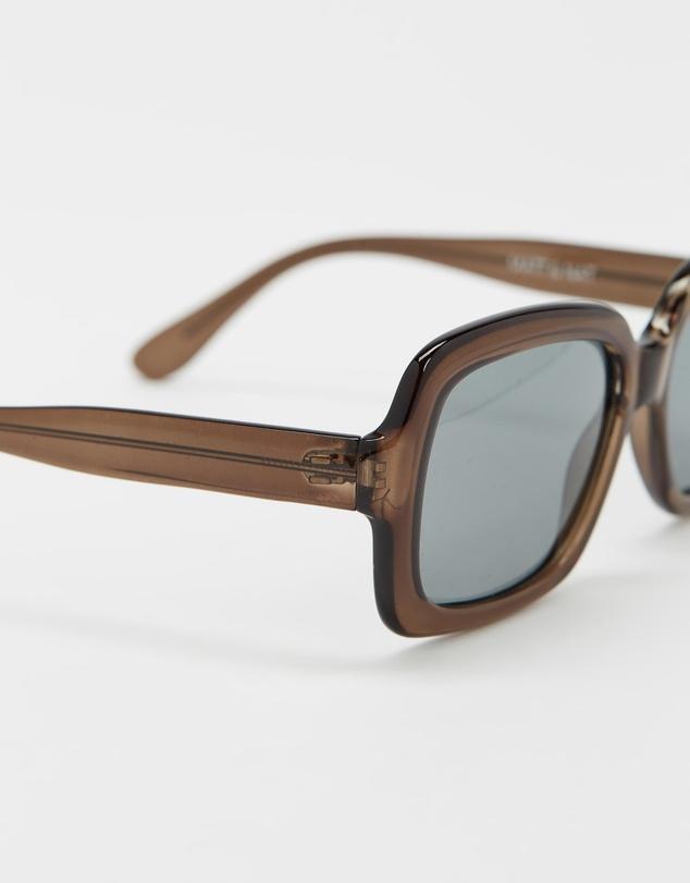 Women Jewel Sunglasses