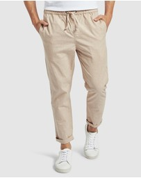 Academy Brand - Norfolk Pants