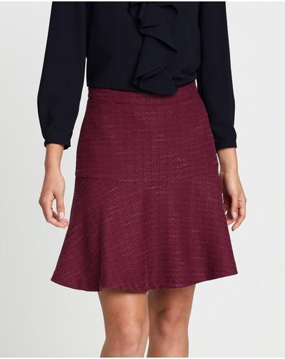 26a47fdad8b Skirts