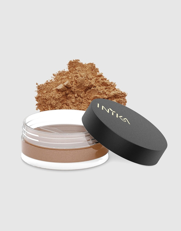 Life Loose Mineral Bronzer