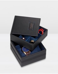 Ted Baker - Accessory Box