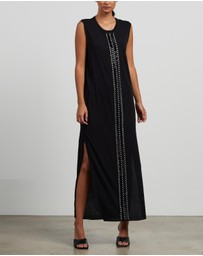Sass & Bide - Almost Time Dress