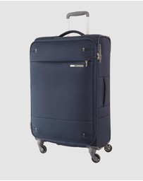 Samsonite - Base Boost 2 Spinner Expandable 71cm Case