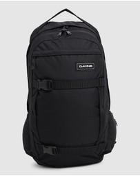 Dakine  - Mission 25 L Backpack
