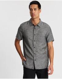 Outerknown - Beachcomber SS Shirt