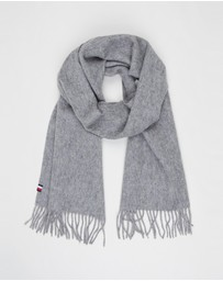 Tommy Hilfiger - Tailored Scarf