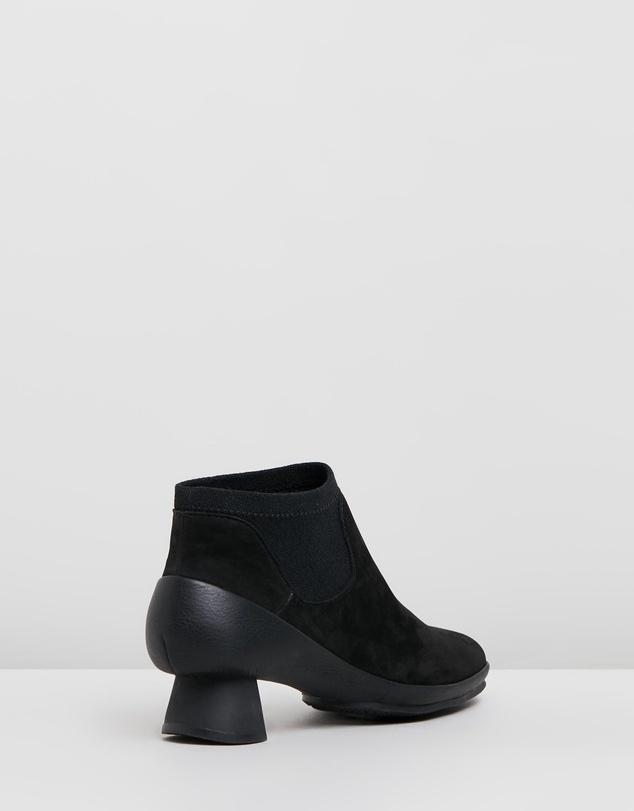 Women Alright Chelsea Boots