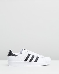 Superstar - Women's