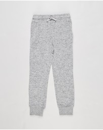 Cotton On Kids - Super Soft Marlo Trackpants - Kids-Teens