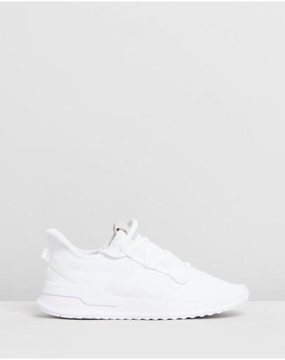 6c50bb549 adidas Originals | Buy adidas Originals Shoes & Clothes Online Australia-  THE ICONIC