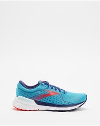 Brooks - Adrenaline GTS 21 - Women's