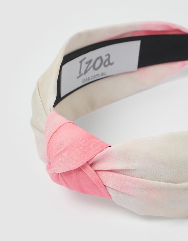 Women Dakota Headband