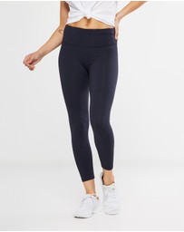 Cotton On Body Active - Active Core 7/8 Tights