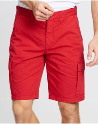 North Sails - Lowell Cargo Shorts