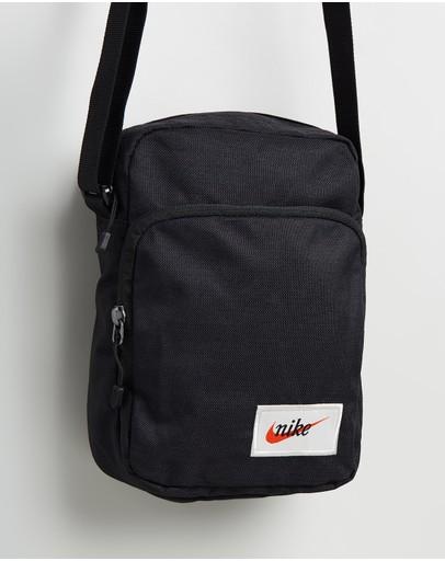 f42a744ee3 Crossbody Bags