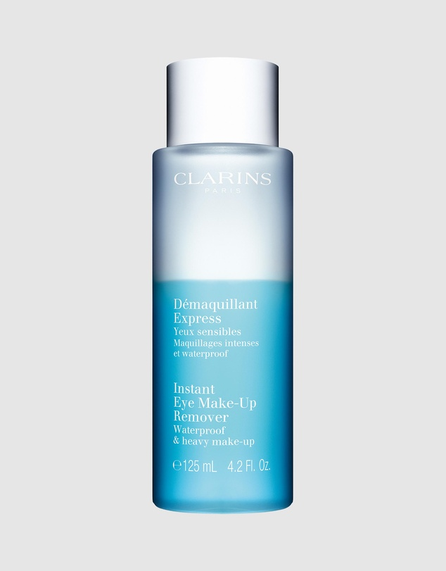 Life Instant Eye Make-up Remover 125mL